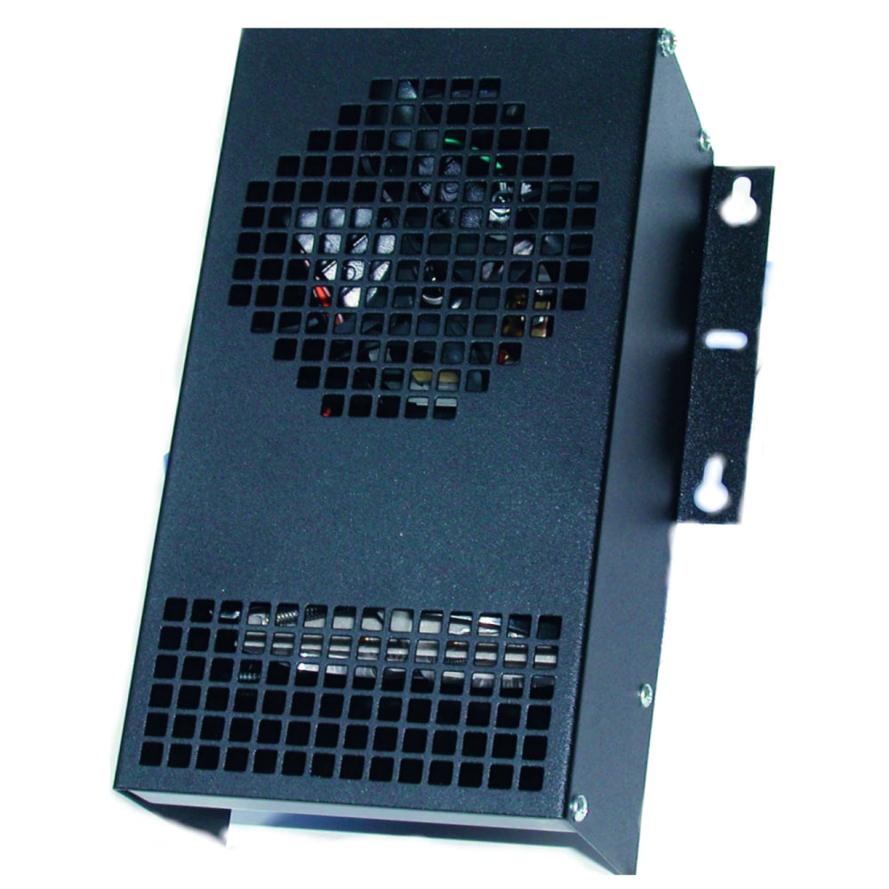 9421CABBX Caframo Limited Space Heater Used To Keep Contents Of