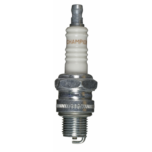306 Champion Plugs SPARK PLUGS OEM SPARK PLUG 8/BOX