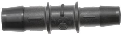 80662 Dayco Products Inc ENGINE PARTS OEM PLASTIC CONNECTORS BAG/5