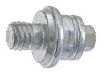 BP78 Standard Motor Engine Management BATTERY & CABLES OEM SIDE TERM