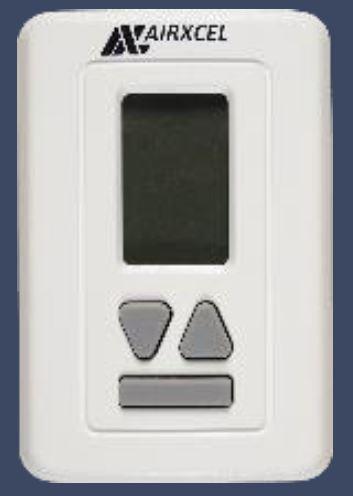 A&A Auto Stores - Coleman Mach Mach Power Saver 48008-969 Air