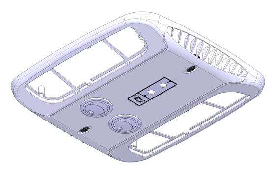 A&A Auto Stores - Coleman Mach 9430D715 Air Conditioner