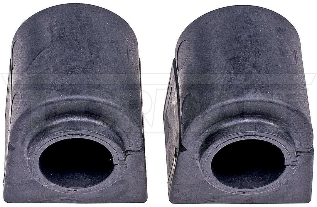 Dorman BSK74600PR Stabilizer Bar Bushing Kit