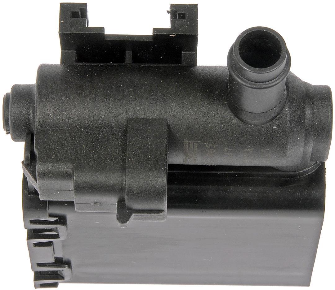 Dorman 911-629 Vapor Canister Vent Solenoid