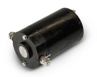 Lippert Components Inc PARKER PUMP MOTOR - 167576