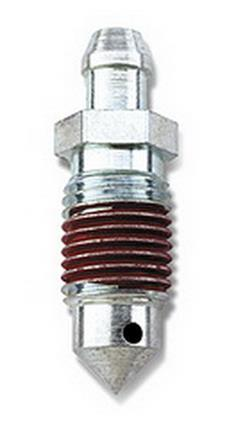 A&A Auto Stores - Russell Automotive Speed Bleeder 639570