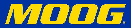 Moog-Chassis-Leaf-Spring-Shackle-Reusable-with-Bushings-K150382 thumbnail 4