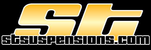 Suspension-Techniques-Lowering-Kit-Front-Drop-1-2-034-Rear-Drop-1-2-034-66204 thumbnail 3