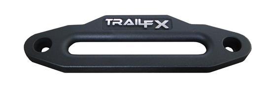 TrailFX Winch Fairlead WA023