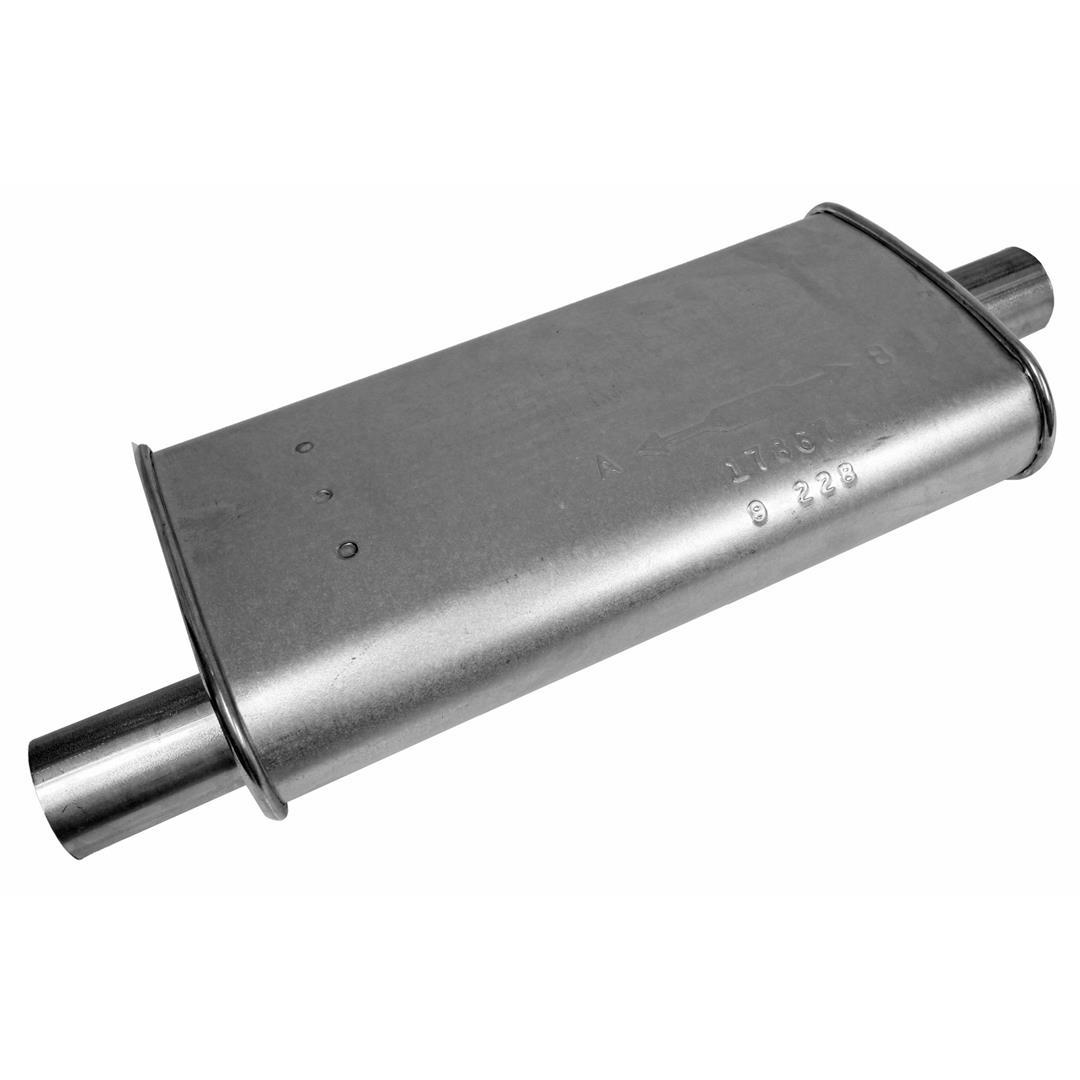 New Mercury Mercruiser Quicksilver OEM Part # 21-818189A 1 CHECK VALVE ASSY